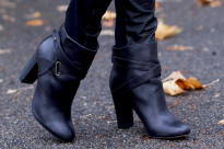 rag-and-bone-black-booties