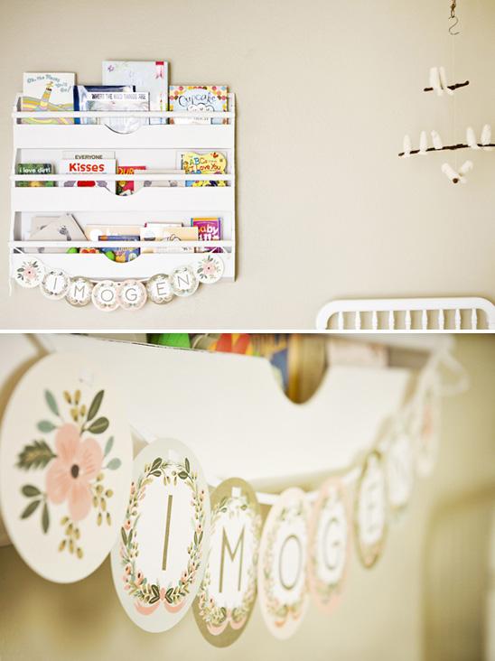 glamping-nursery-4