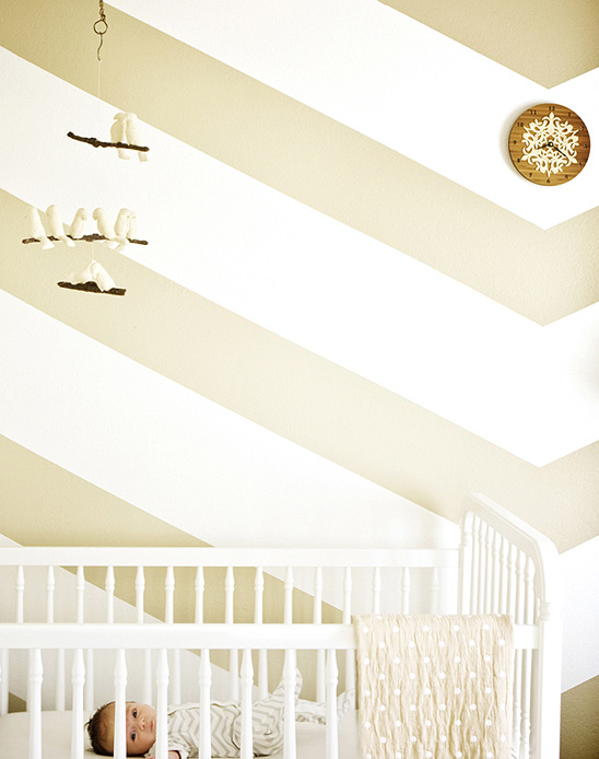 glamping-nursery-5