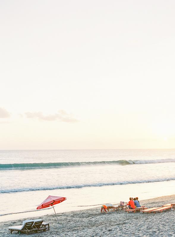 Seminyak-Beach-Bali