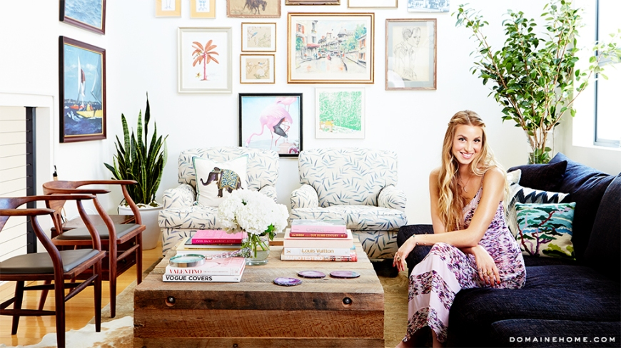 1-whitney-port-home-tour-venice-domaine-home