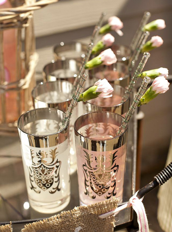 french-baby-bridal-shower-drinks-2