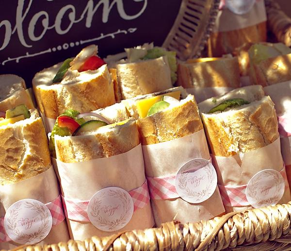 french-baby-shower-veggie-sandwiches