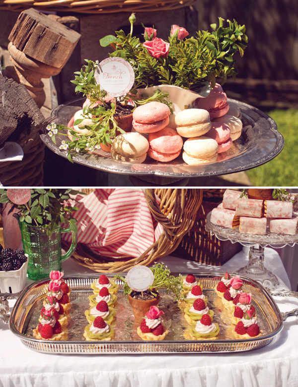 french-macarons-and-french-tarts