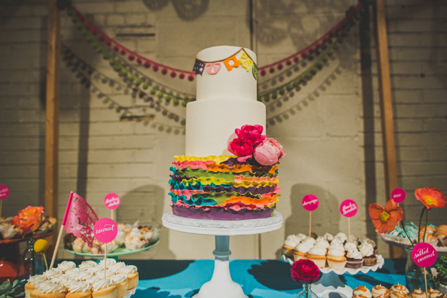 mexican-fiesta-wedding-dessert-table