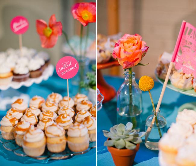 modern-mexican-fiesta-wedding-dessert-table