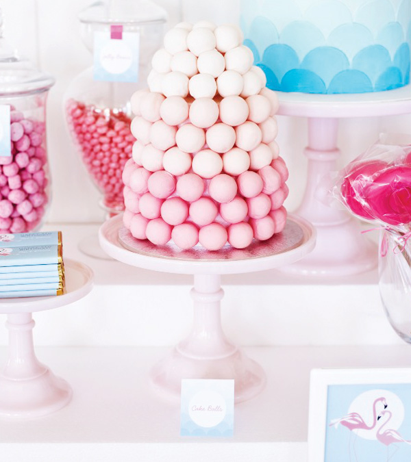 ombre-macaron-tower