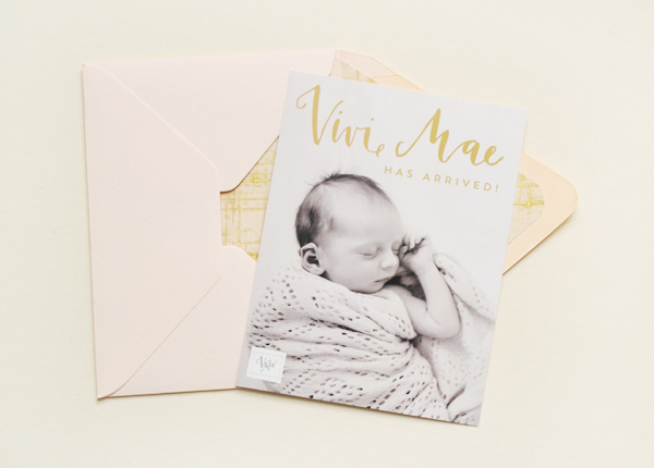 Peach-Gold-Girl-Baby-Announcements-Val-Marie-Paper2