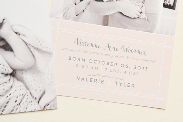 Peach-Gold-Girl-Baby-Announcements-Val-Marie-Paper3