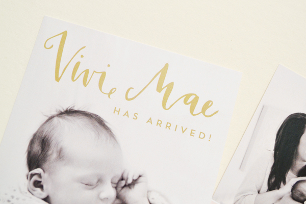 Peach-Gold-Girl-Baby-Announcements-Val-Marie-Paper5