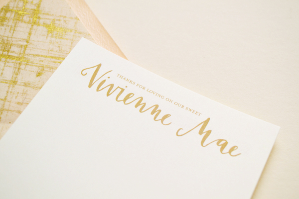 Peach-Gold-Girl-Baby-Announcements-Val-Marie-Paper8