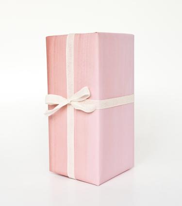 _wrap-ombre-m1