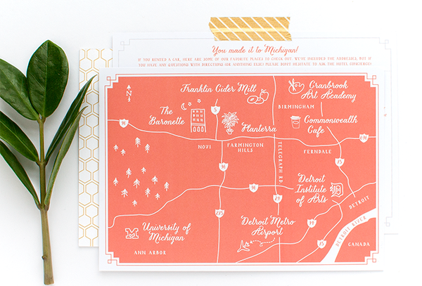 Coral-Gold-Foil-Glam-Wedding-Invitations-Alisa-Bobzien7