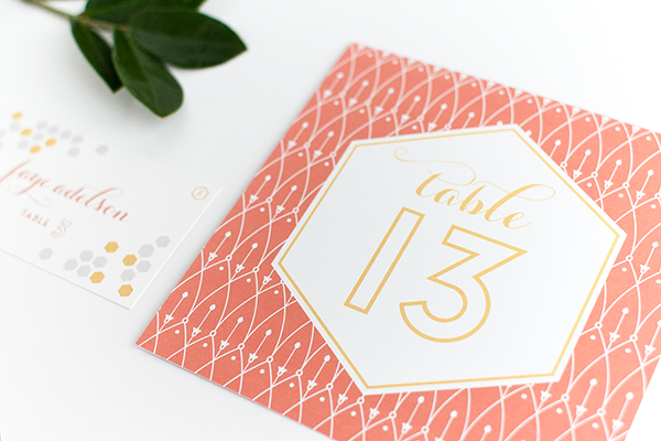 Coral-Gold-Foil-Glam-Wedding-Invitations-Alisa-Bobzien9