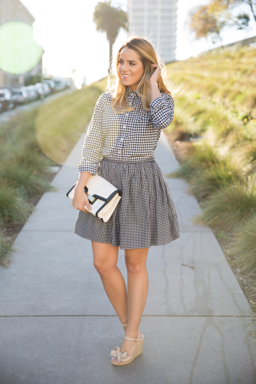 gingham16-1-of-1