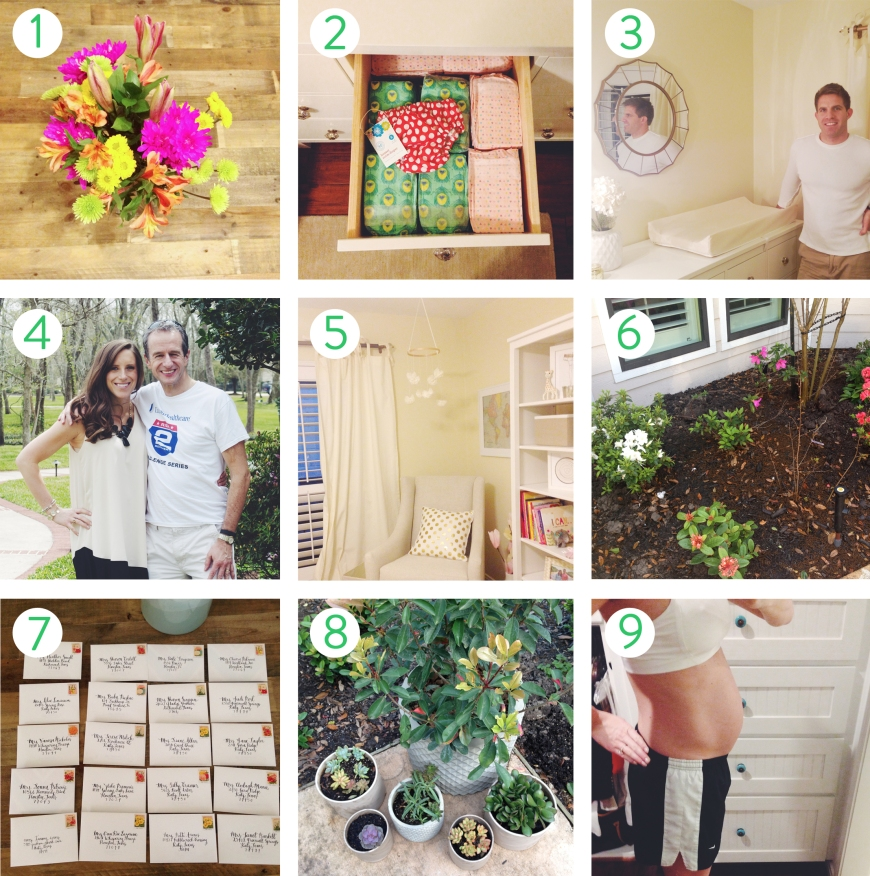 Instagram_Collage