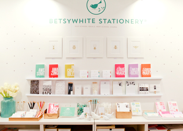 OSBP-National-Stationery-Show-2014-Betsywhite-Stationery-19