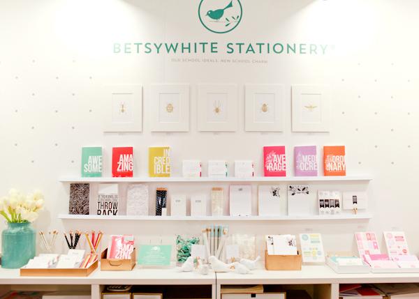 OSBP-National-Stationery-Show-2014-Betsywhite-Stationery-19
