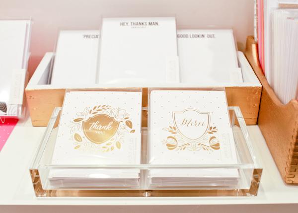 OSBP-National-Stationery-Show-2014-Betsywhite-Stationery-9