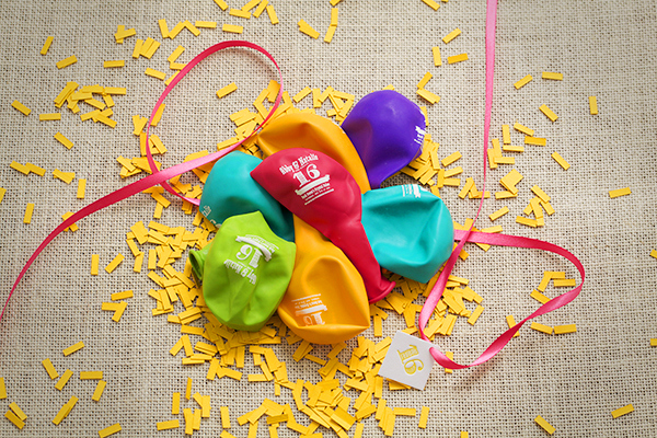 Sweet-Sixteen-Party-Invitation-Balloons-Cristina-Pandol-OSBP4
