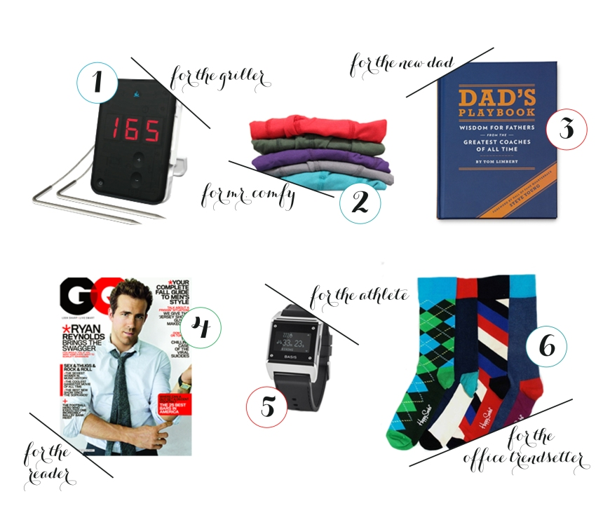 fathersdayguide