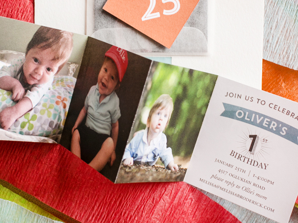 First-Birthday-Party-Invitation-Atheneum-Creative