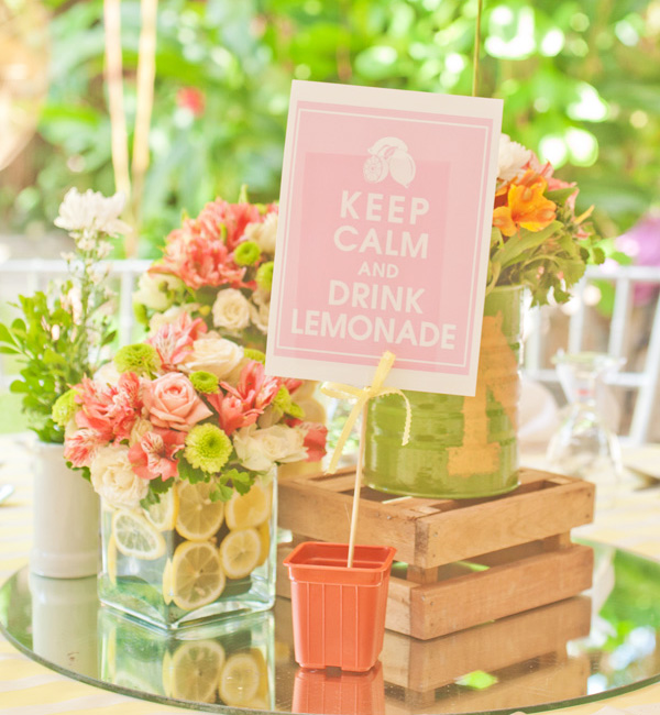 A-Pink-Lemonade-Garden-Birthday-Party