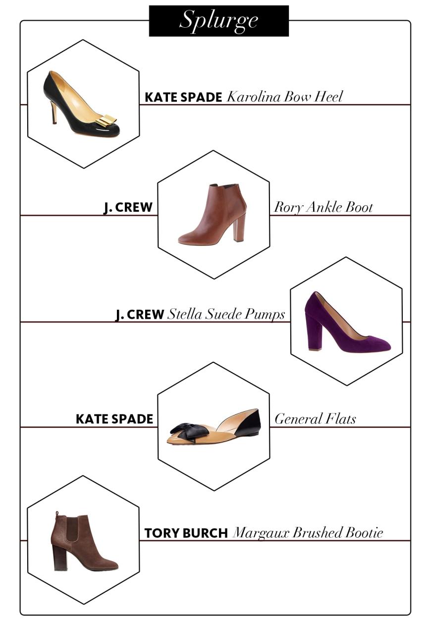 Fall_Boots_Splurge