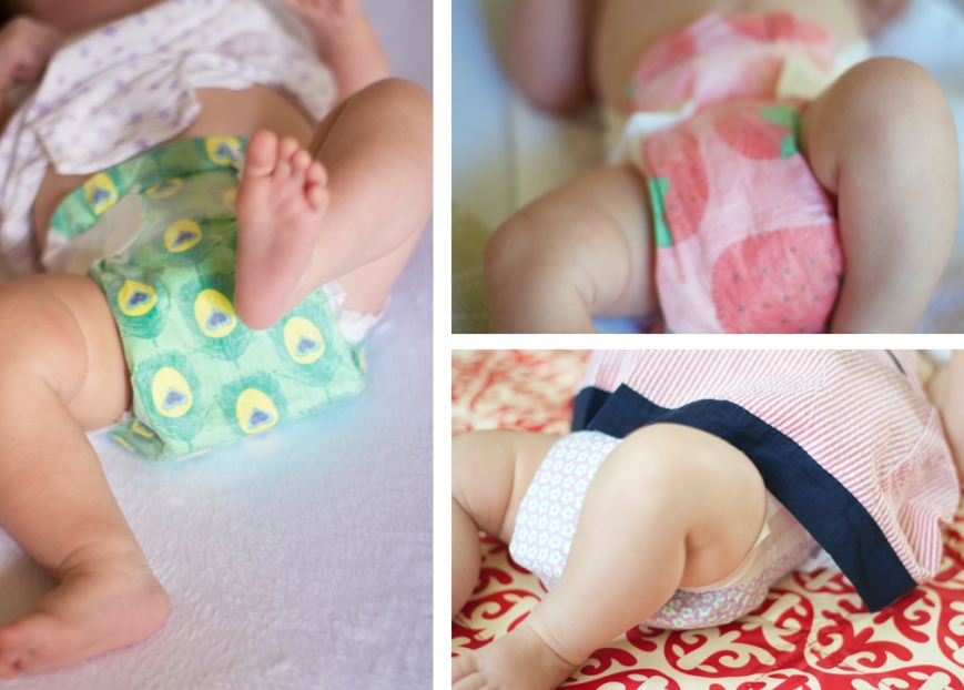 honestdiapers1