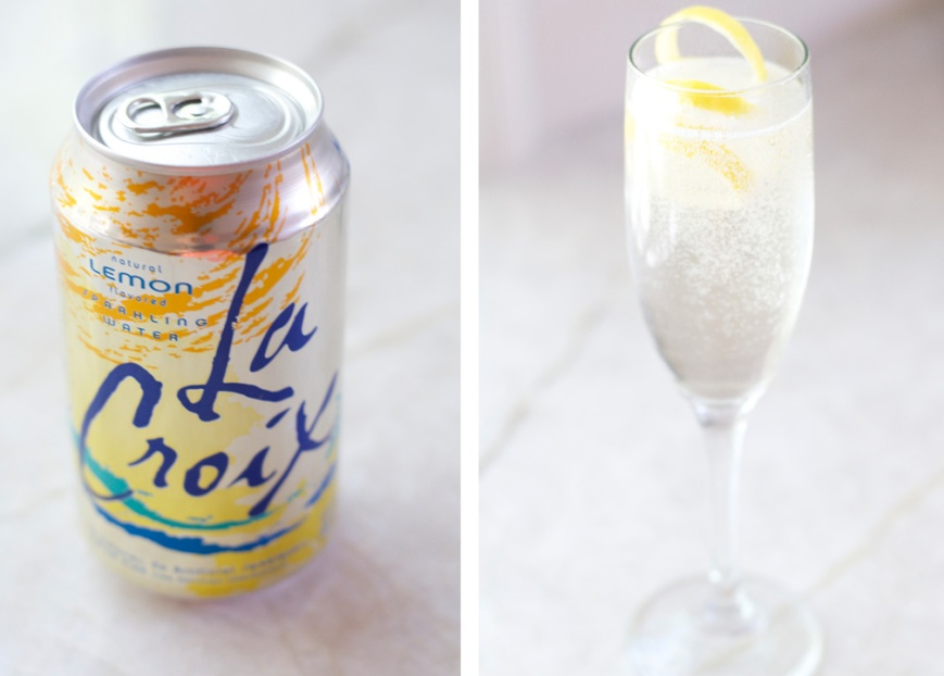 French752